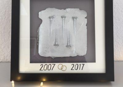 2017 > 10 Jahre G&W