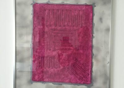 2016 > Imprint für Walter K.